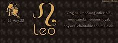 Get our best Majestic Leo facebook covers for you to use on your facebook profile. If you are looking for HD high quality Majestic Leo fb covers, look no further we update our Majestic Leo Facebook Google Plus Tumblr Twitter covers daily! We love Majestic Leo fb covers!