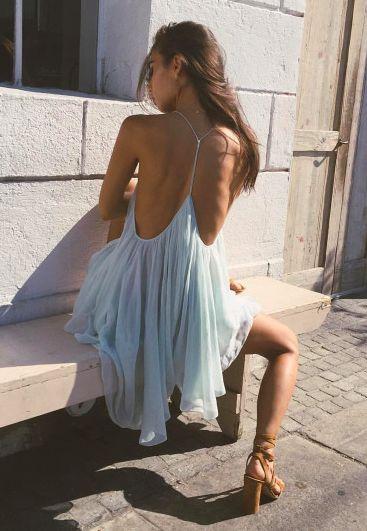 ❁Pinterest: ℓuxulƗrɑv | IG: @luxuriousultraviolet LUXURIOUSULTRAVIOLET.com ♛