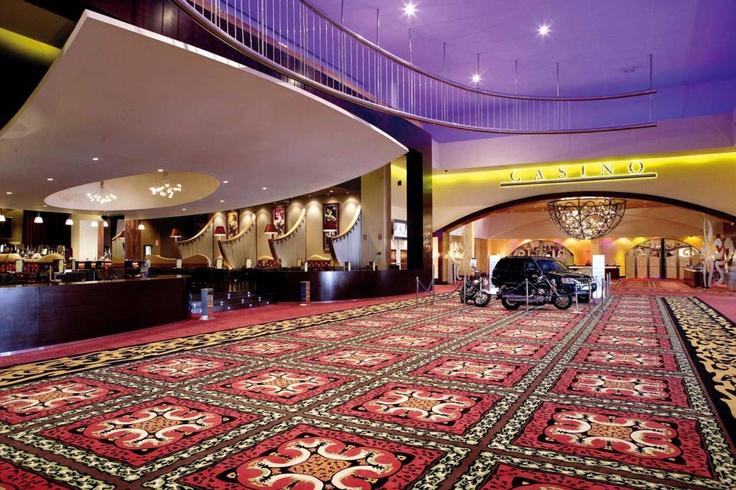 Mejores 102 im genes de salones de baile bares salones for Battlefield 1 salon de baile