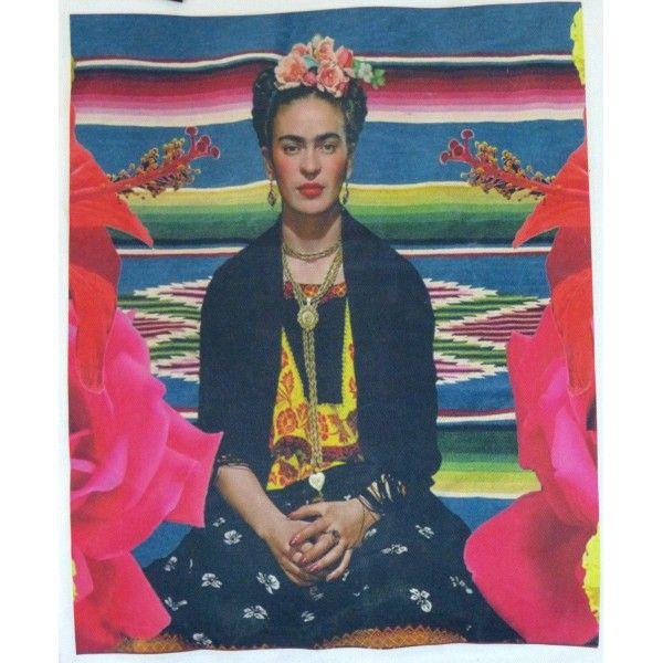 Les 219 meilleures images du tableau ambiance de la boutique de petra sur pinterest - Deguisement frida kahlo ...