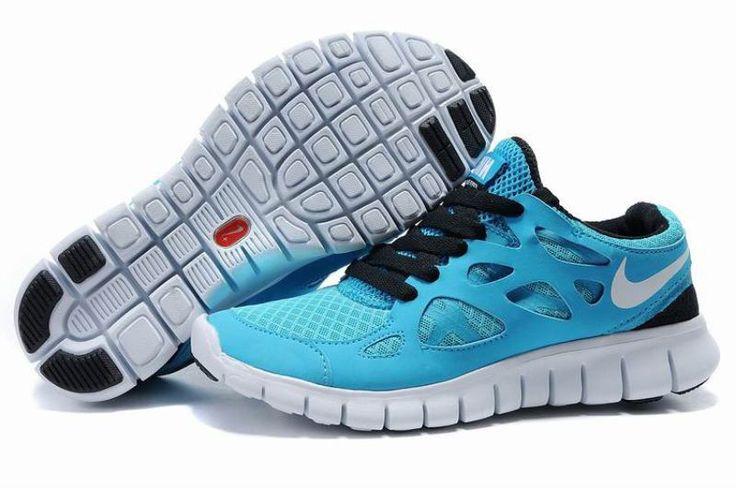 Komfortabel Damen Nike Free Run 2 Schwarz Blau €45.Kleidung,Schuhe,Accessoires Und Mehr Online Shop Verkauf In 72% Aus.Wir Bieten Ihnen Die Neuesten Produkte,Alle Sind Im Verkauf Mit Rabatt.