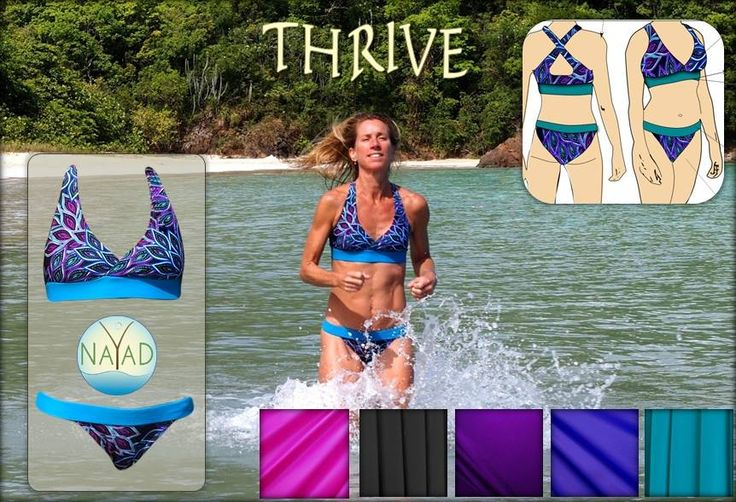 Remember when we asked you to choose your favorite out of four potential new patterns? We listened. We took your advice. And we are now excited to bring you THRIVE ... www.nayadswimgym.com http://www.nayadswimgym.com/Choose-Your-Colors.html http://www.digitaldudes.com/1-visualizer/mac-visualizer1.svg — with Cathy Clements.