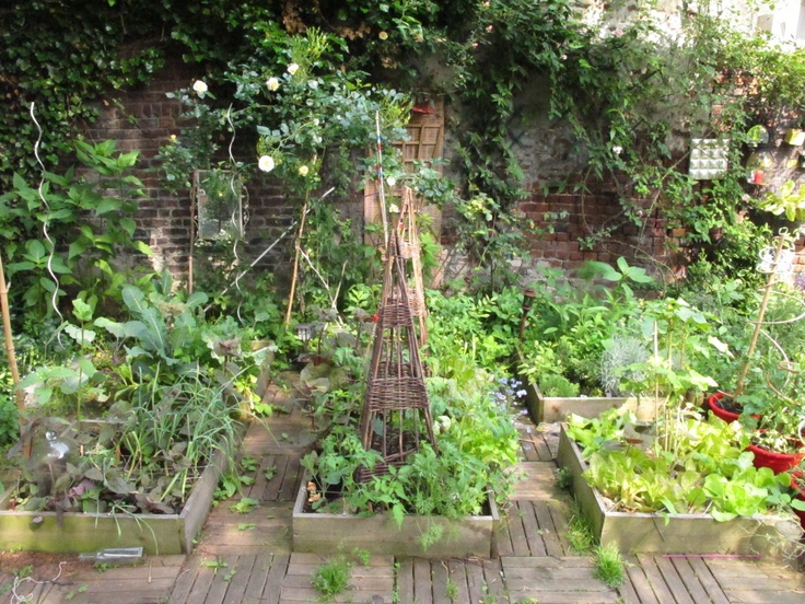 8 best CARRÉ POTAGER images on Pinterest Backyard ideas, Gardening - logiciel amenagement exterieur gratuit