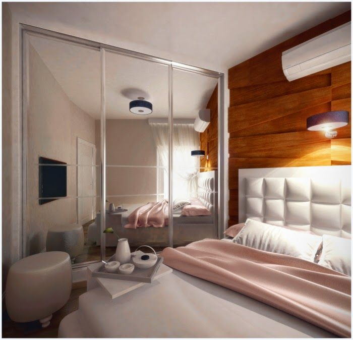 192 best Goods Home Design images on Pinterest Topiaries - goods home design