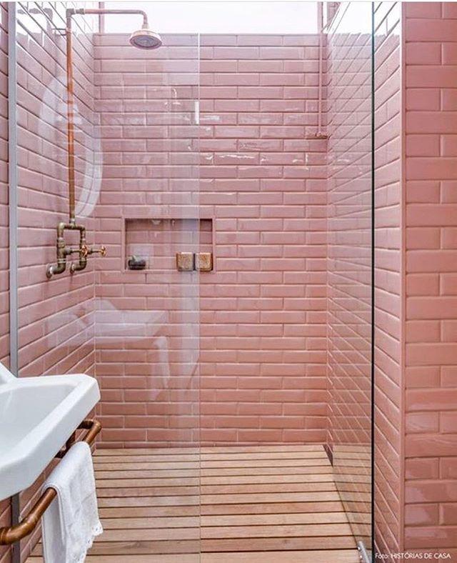 32 best Bath images on Pinterest | Bathroom, Bathrooms and Half ...
