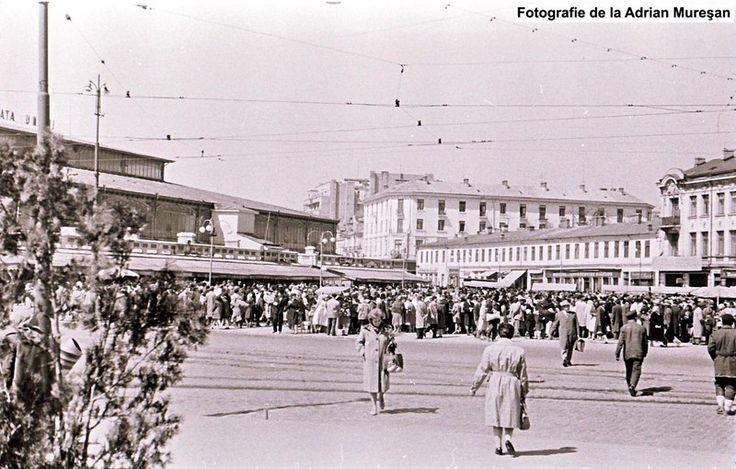 piata unirii1962 1.jpg