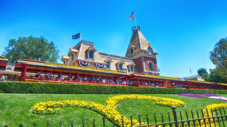 Disney ticket price tips