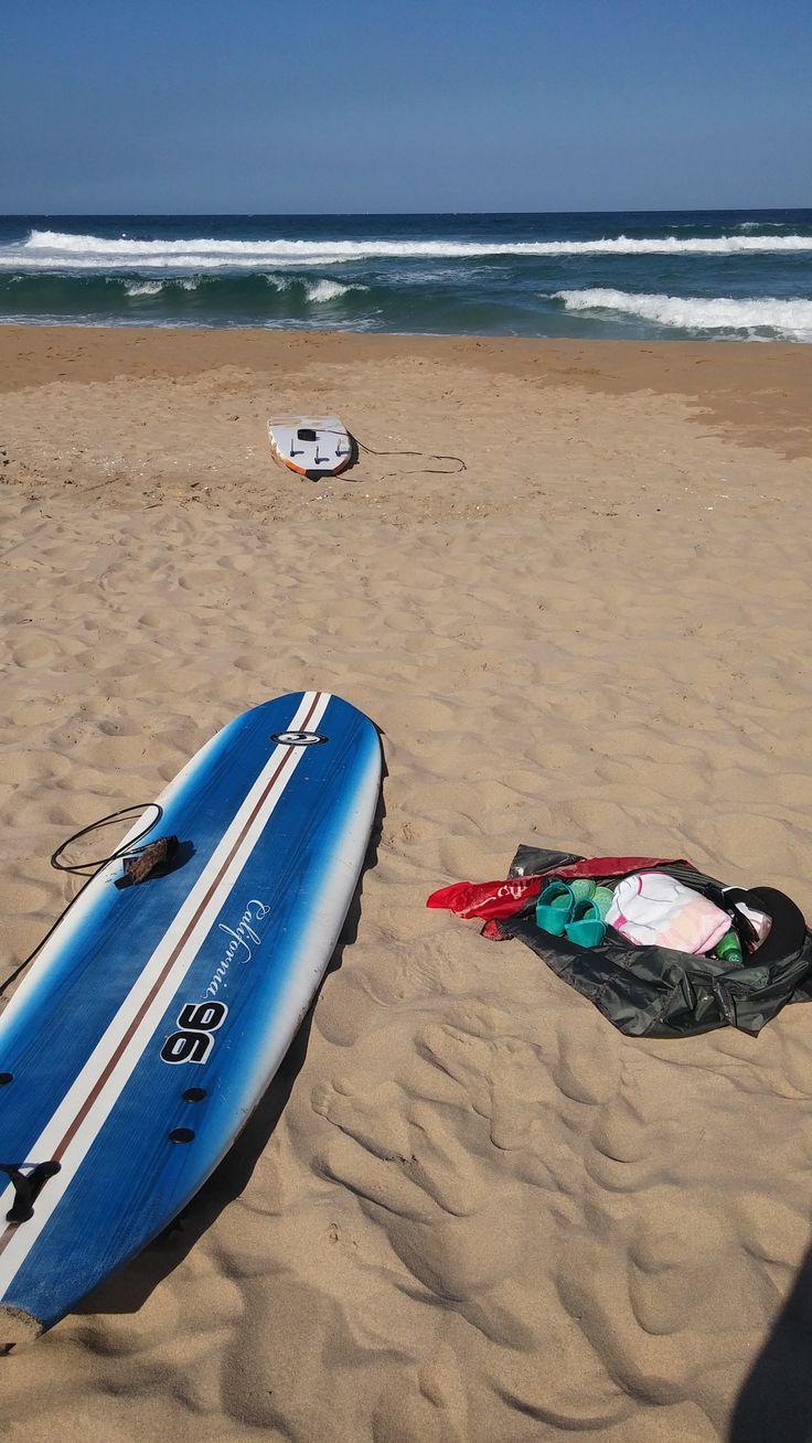 서피비치 서핑보드 surfing board. surfyy beach