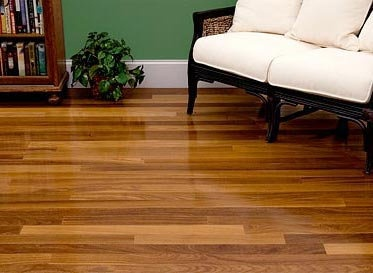 Hardest Hardwood Flooring eco friendly option distressed hardwood floors Brazilian Teak Floor One Of The Hardest Hardwoods Exquisite Graining