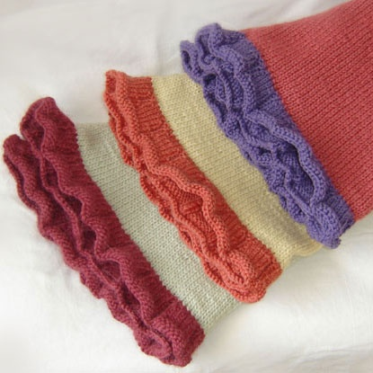 Die 50+ besten Bilder zu Machine Knitting Strickmaschine von Sabine ...