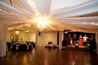 Italian Club Fremantle