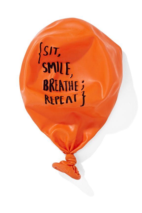 Good advice for today... inflateddeflated.com Good advice for today... <a href=