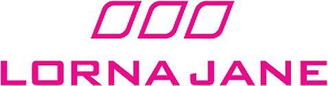 lorna-jane-logo