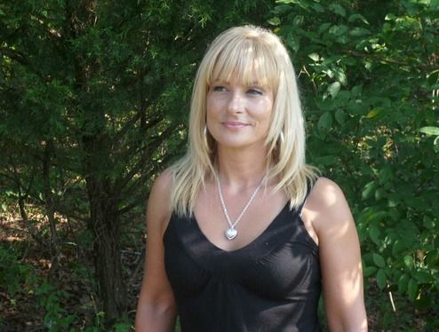 Ohio mature women seeking men backpage