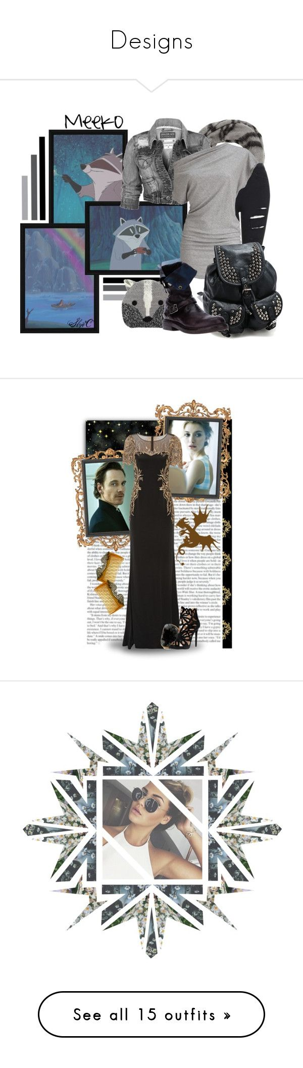 """Designs"" by tinkerbell06 ❤ liked on Polyvore featuring Wooden Ships, Topshop, Bobi, Accessorize, Alberto Fasciani, battleofthedisneyfashions, Notte by Marchesa, art, Once Upon a Time and European Heritage"