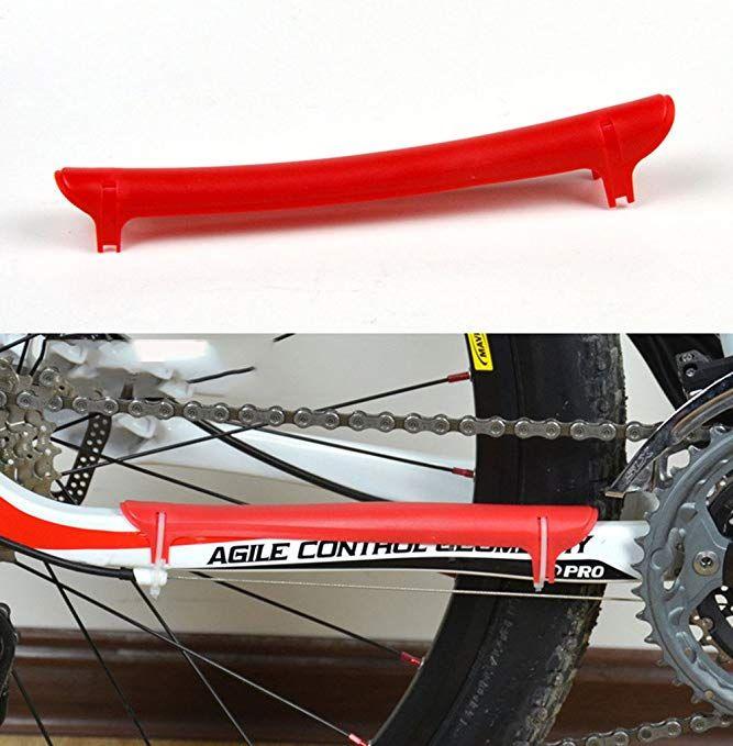 Huntgold 1x Cycling Bicycle Mountain Bike Chain Chainstay