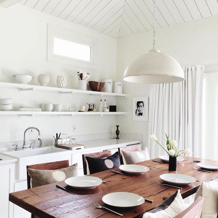 Fantastisch Was Tun Gegen Ameisen In Der Küche Galerie ...