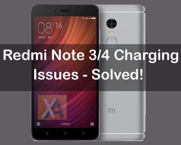 Tips To Extend Battery Life On Xiaomi Redmi Note 4: 946 Best Android Images On Pinterest