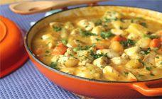 Quick chicken casserole recipe - Chicken