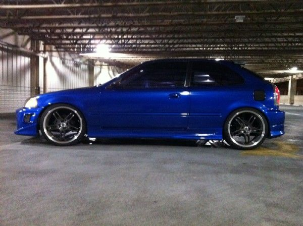 25 best ideas about honda vtec on pinterest honda civic for 1998 honda civic dx window crank