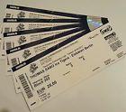 #Ticket  5 x Tickets Ice Tigers vs Eisbären Berlin #deutschland
