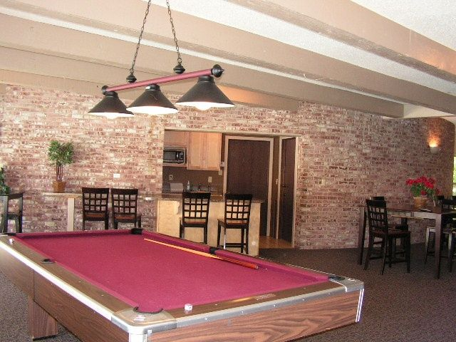 56 best images about Billiard Room on Pinterest  Basement wet