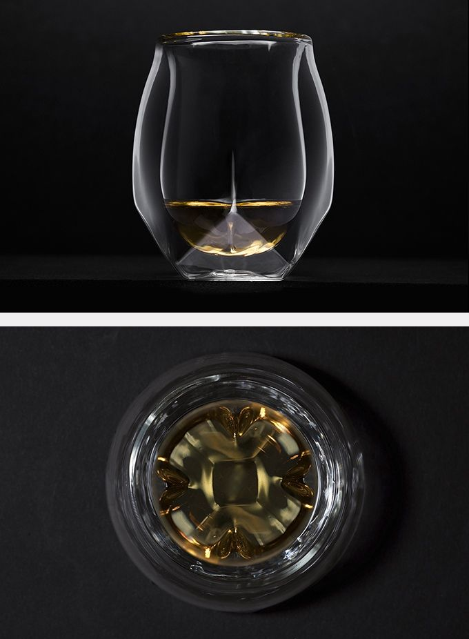 The Norlan whisky glass is poised to take the whiskey industry by storm. Find out if you should consider the Norlan for your next whiskey glass purchase.