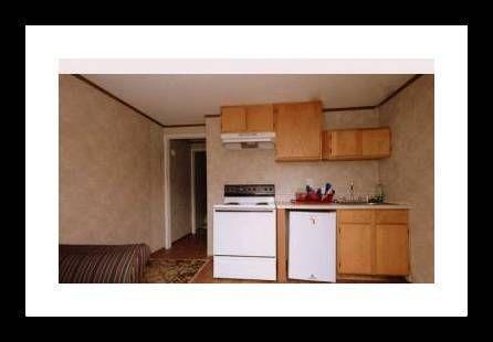 college walk apartments 1 bedroom forward 1 bedroom