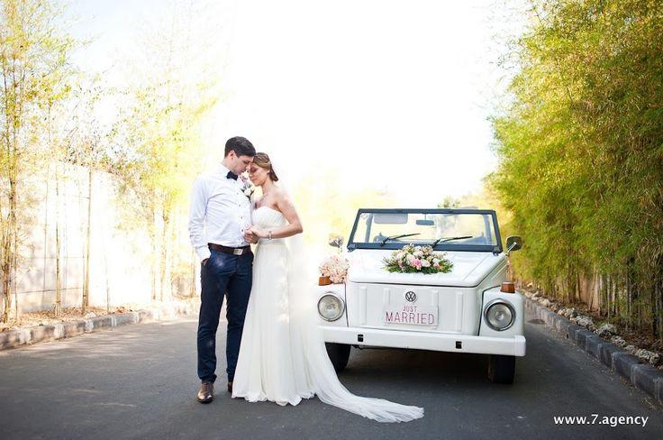 #Wedding #baliwedding #bali #baliphotography 7.agency/