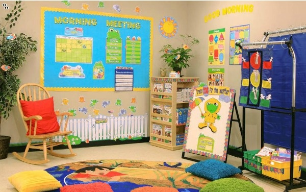 Frog Classroom Decoration Ideas ~ Best images about frog classroom on pinterest