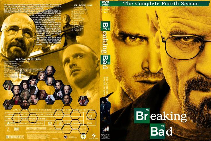 breaking bad season 4 breaking bad season 4 _custom date 05 21 2012 ...