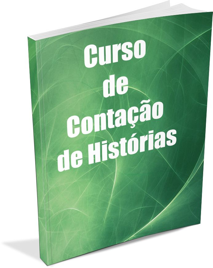<!--NoAds--> Objetivo do Curso de Contador de História Grátis: ensinar…