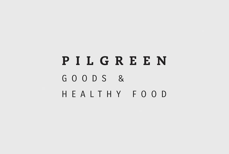 """Pilgreen es un restaurante de comida saludable y tienda naturista. El nombre Pilgreen nace de un juego de palabras entre la palabra Pilgrim y la palabra green. """"Pilgrim"""", significa peregrino, viajero cuyo destino es un lugar sagrado en donde encontrará la…"""
