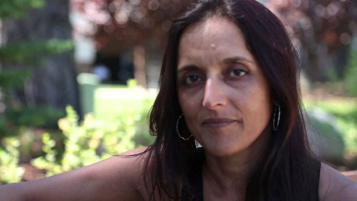 Dr. Mitra Ray briefly explains Transform30