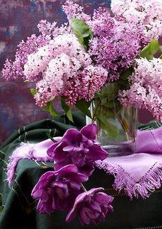 Floral Arrangement - Ana Rosa