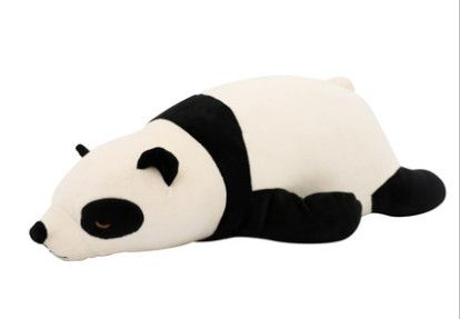 $12.99 (Buy here: https://alitems.com/g/1e8d114494ebda23ff8b16525dc3e8/?i=5&ulp=https%3A%2F%2Fwww.aliexpress.com%2Fitem%2FFree-shipping-45cm-panda-plush-toy-papa-panda-stuffed-animal-doll-papa-panda-pillow-cushion-for%2F32672933479.html ) Free shipping 45cm panda plush toy, papa panda stuffed animal doll papa panda pillow cushion for sale for just $12.99