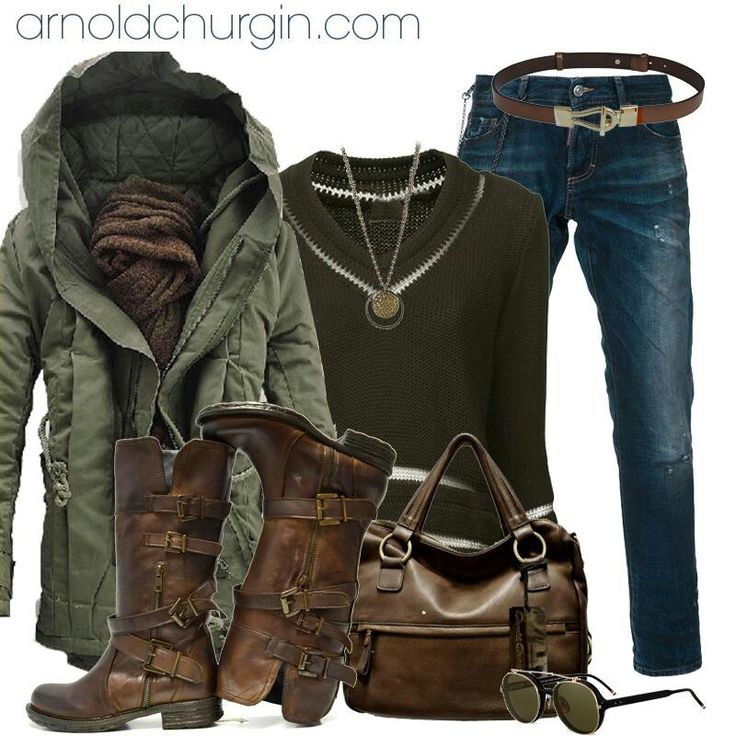 can't wait for cooler weather to wear these fall clothes