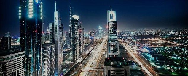 شارع الشيخ زايد دبي Dubai City Dubai Country Dubai
