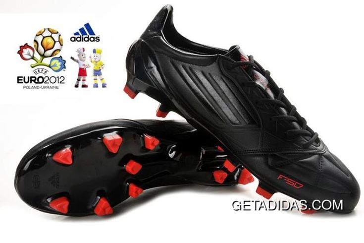 http://www.getadidas.com/goodfeeling-cool-adidas-f50-2012-in-store-limit-adizero-micoach-leather-fg-blackblackinfrared-topdeals.html GOOD-FEELING COOL ADIDAS F50 2012 IN STORE LIMIT ADIZERO MICOACH LEATHER FG BLACKBLACKINFRARED TOPDEALS Only $101.61 , Free Shipping!