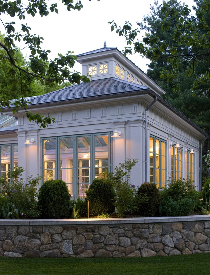 349 Best Images About Sunroom Conservatory On Pinterest