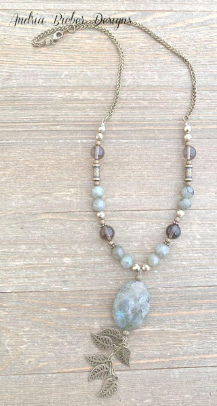 boho bridal jewelry; boho jewelry hands via boho jewelry