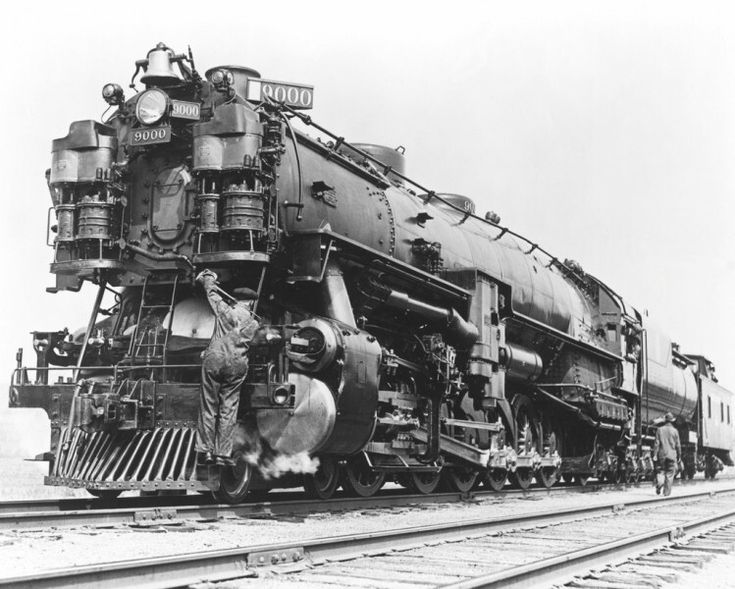 Best images about union pacific on pinterest
