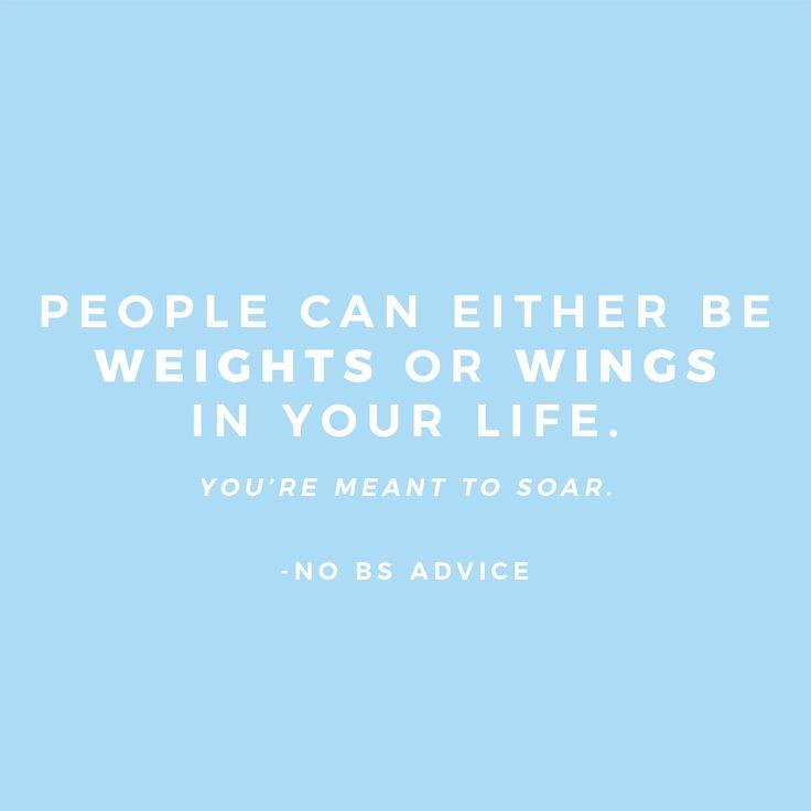 Inspirational Quotes Motivation: 25+ Best Quotes About Entrepreneurship On Pinterest