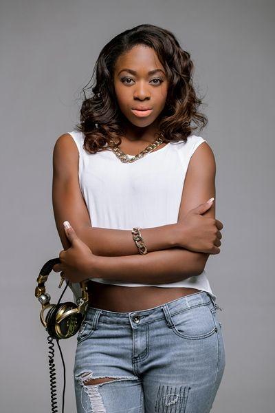 Mzansi Vs Ebony 18 On Twitter Teen Https T Co I78mh6eyjg: 112 Best Images About Mzansi House DJs On Pinterest