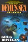 In acest film documentar, oameni de stiinta incearca sa elucideze enigmaticele fenomene din Marea Diavolului analizand o serie de cazuri de nave disparute.
