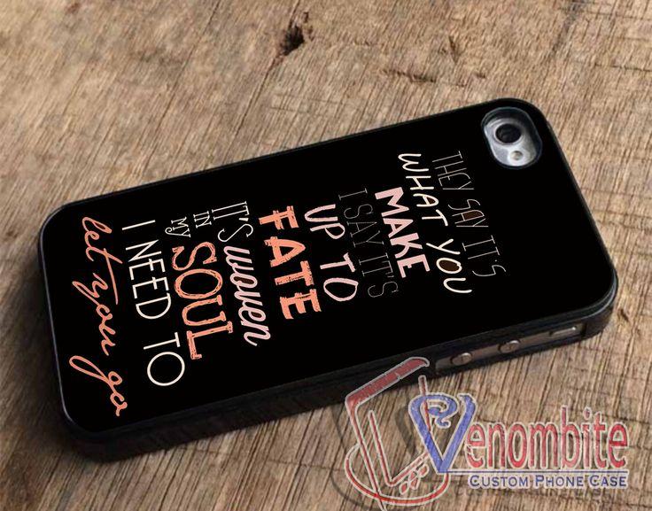 dragon phone cases iphone 6