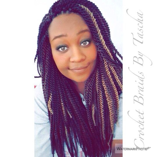 1000+ images about Crochetbraids by Tascha on Pinterest