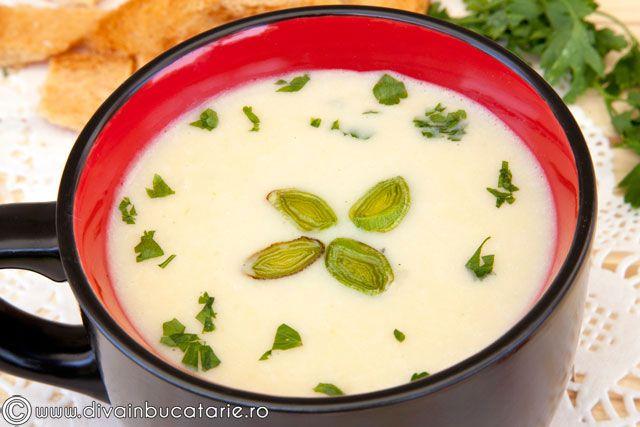 supa-crema-de-praz-cu-cartofi-3