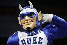 Duke Basketball Recruiting: