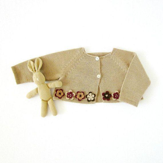 Mejores 23 imágenes de Crochet en Pinterest